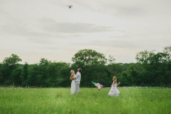 Bohemian-Backyard-Wedding-30