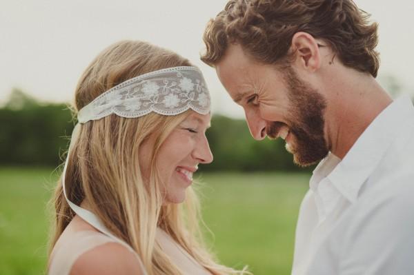 Bohemian-Backyard-Wedding-31