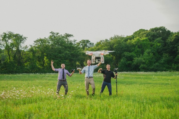 Bohemian-Backyard-Wedding-33
