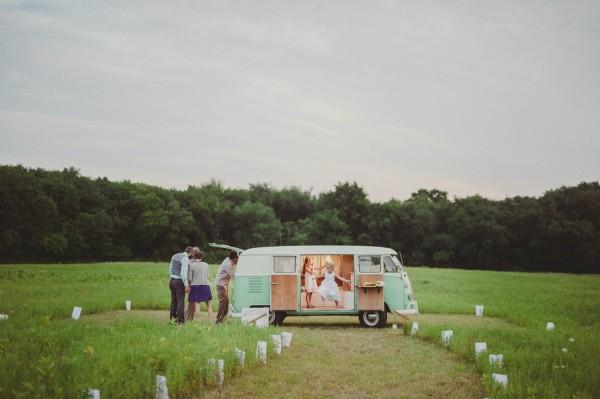 Bohemian-Backyard-Wedding-37
