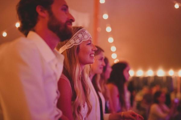 Bohemian-Backyard-Wedding-39