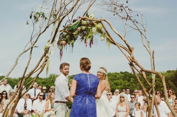 Bohemian-Backyard-Wedding-5