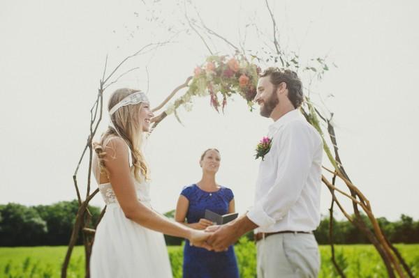 Bohemian-Backyard-Wedding-6