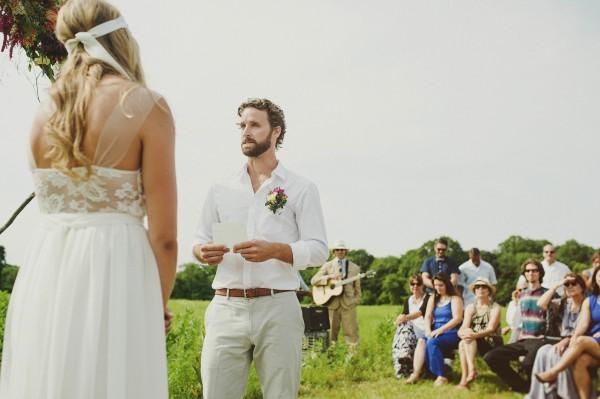 Bohemian-Backyard-Wedding-7