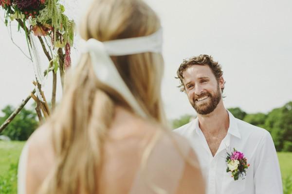 Bohemian-Backyard-Wedding-8