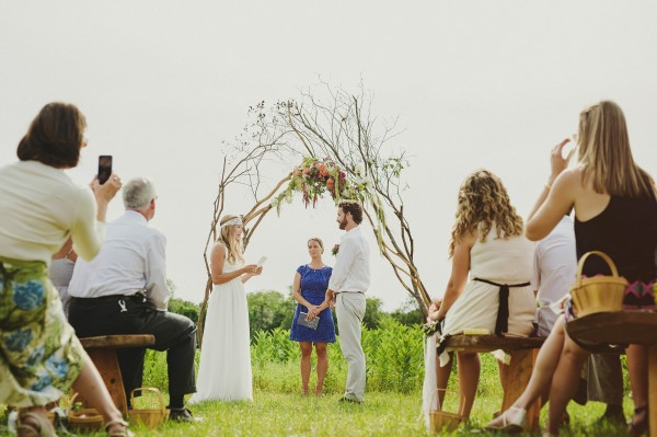 Bohemian-Backyard-Wedding-9