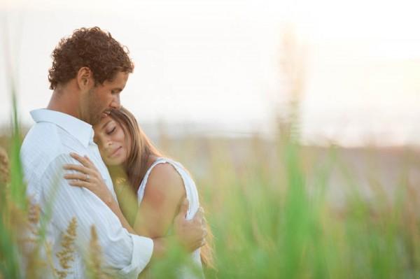 Boho-wedding-inspiration-costa-vida-photography-21