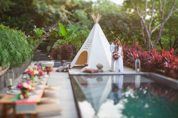 Boho-wedding-inspiration-costa-vida-photography-9
