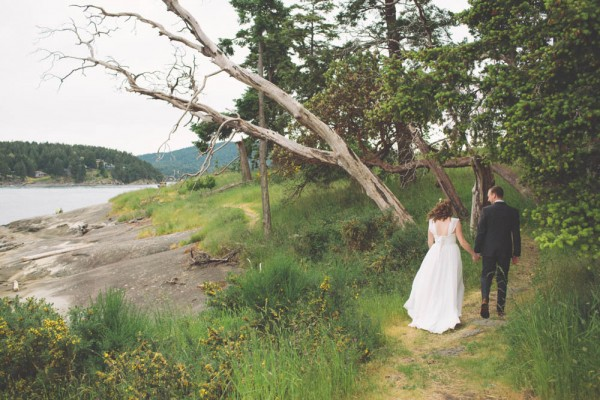 British-Columbia-Backyard-Wedding-10