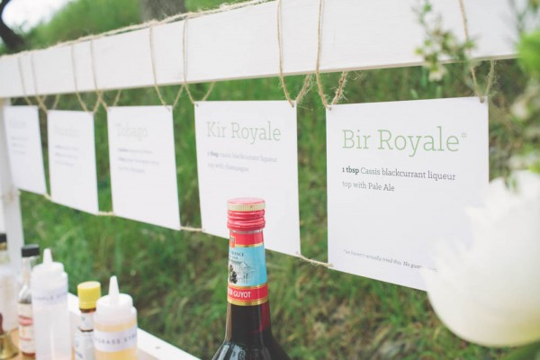 British-Columbia-Backyard-Wedding-15