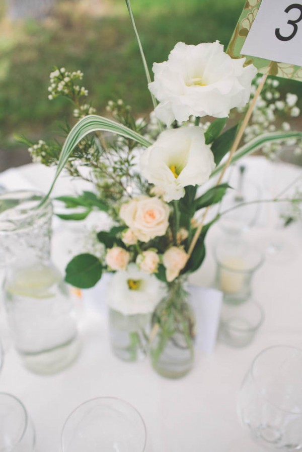 British-Columbia-Backyard-Wedding-16