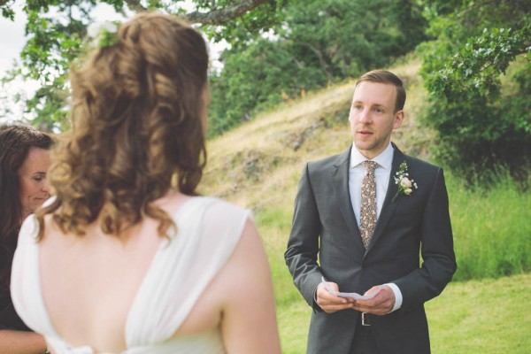 British-Columbia-Backyard-Wedding-20