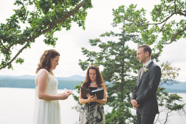 British-Columbia-Backyard-Wedding-21