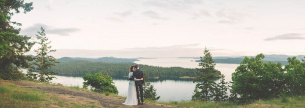 British-Columbia-Backyard-Wedding-24