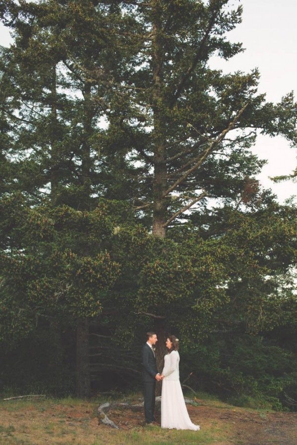 British-Columbia-Backyard-Wedding-26
