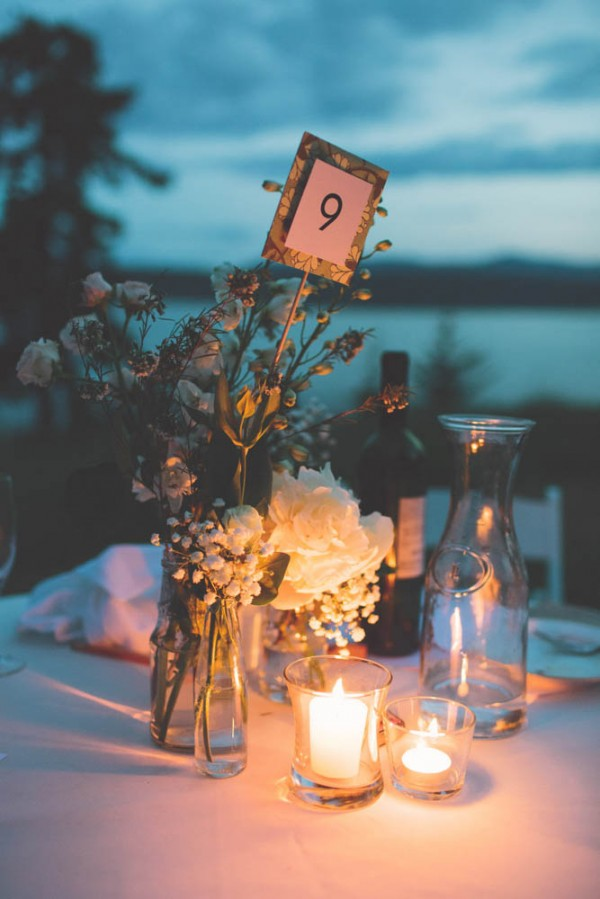 British-Columbia-Backyard-Wedding-31