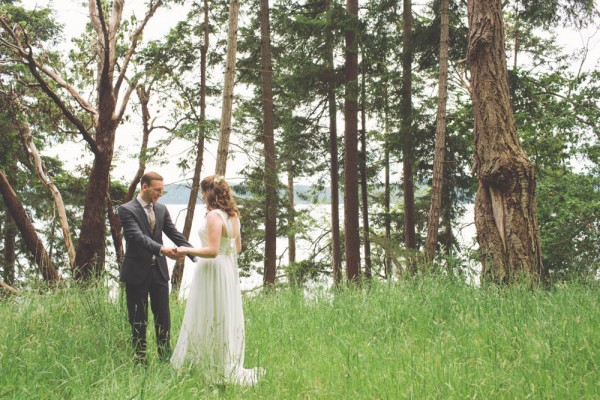 British-Columbia-Backyard-Wedding-7