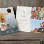 Gorgeous Wedding Stationery and End of Year Sale from Magnet Street