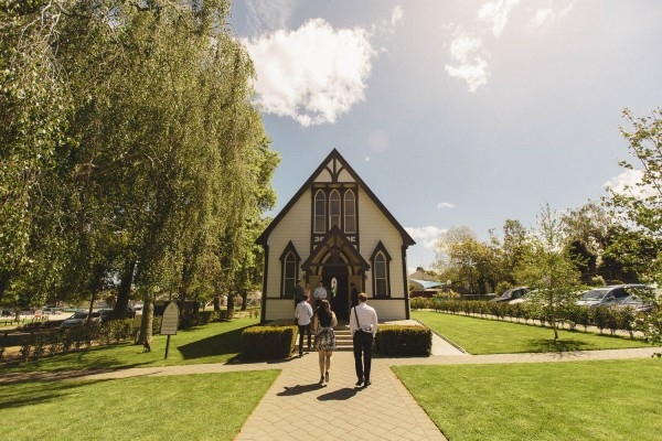 Charming-Chapel-Wedding-New-Zealand-Tim-Williams-12