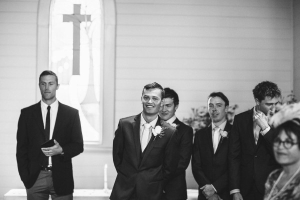 Charming-Chapel-Wedding-New-Zealand-Tim-Williams-13