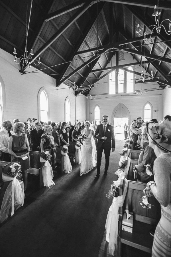 Charming-Chapel-Wedding-New-Zealand-Tim-Williams-14
