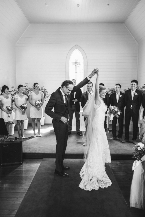 Charming-Chapel-Wedding-New-Zealand-Tim-Williams-15