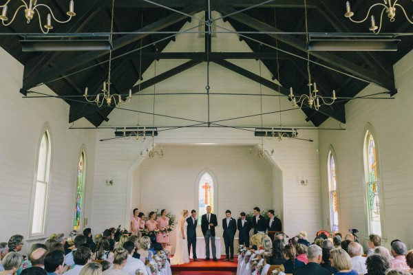 Charming-Chapel-Wedding-New-Zealand-Tim-Williams-16