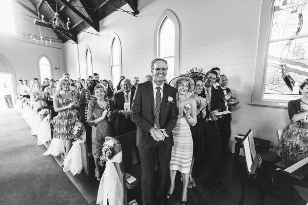 Charming-Chapel-Wedding-New-Zealand-Tim-Williams-17