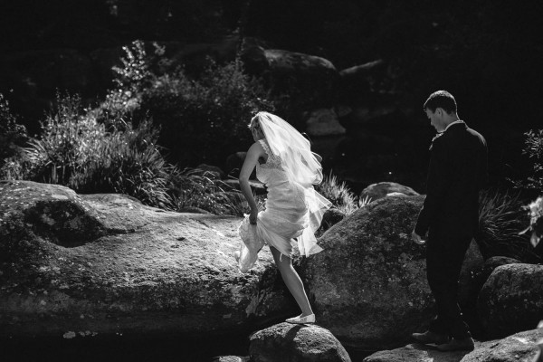 Charming-Chapel-Wedding-New-Zealand-Tim-Williams-19
