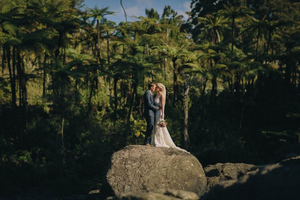 Charming-Chapel-Wedding-New-Zealand-Tim-Williams-20