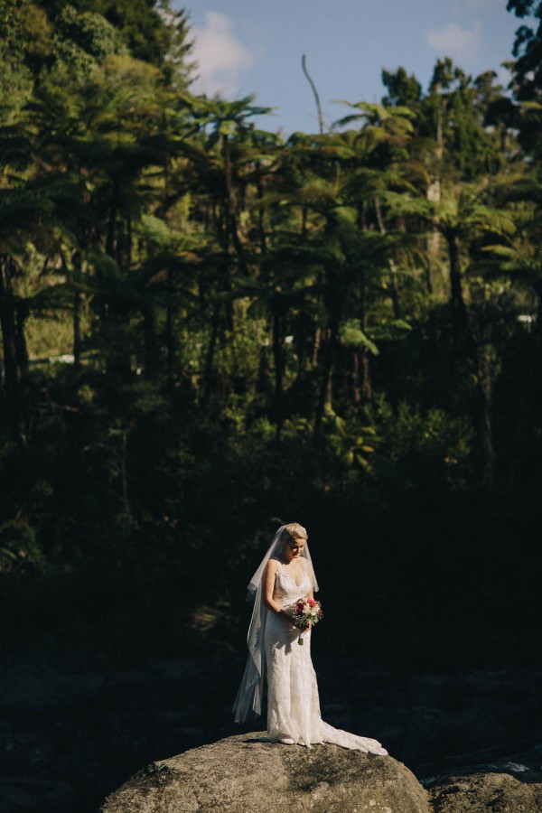 Charming-Chapel-Wedding-New-Zealand-Tim-Williams-21