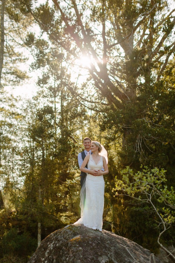 Charming-Chapel-Wedding-New-Zealand-Tim-Williams-22