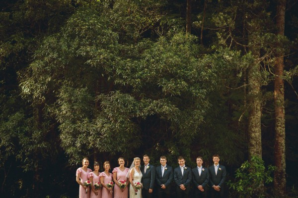 Charming-Chapel-Wedding-New-Zealand-Tim-Williams-24