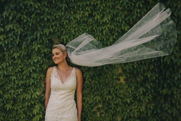 Charming-Chapel-Wedding-New-Zealand-Tim-Williams-27