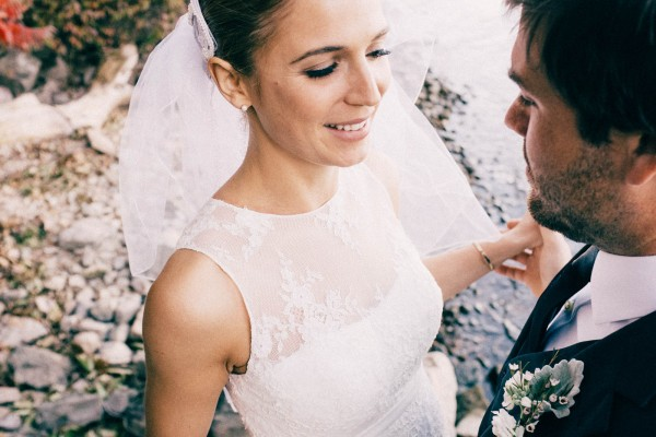 http://michealbphotography.com