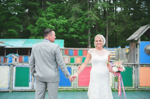 Colorful-Canadian-Wedding-10