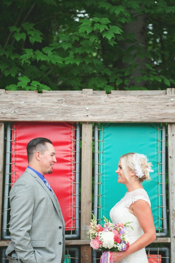 Colorful-Canadian-Wedding-12