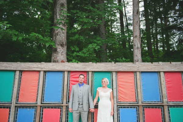 Colorful-Canadian-Wedding-13