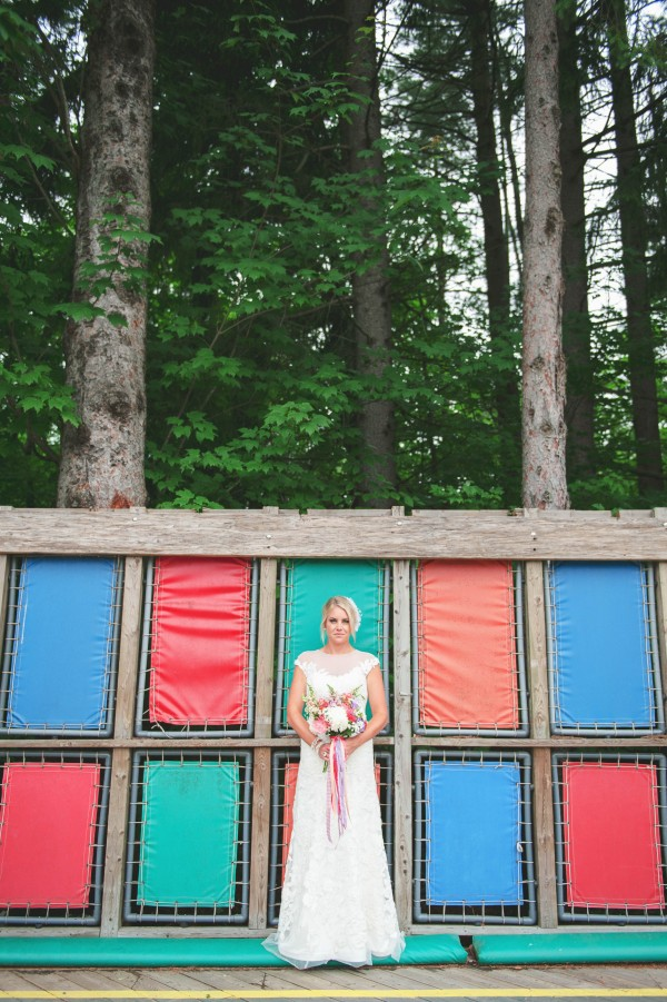 Colorful-Canadian-Wedding-14