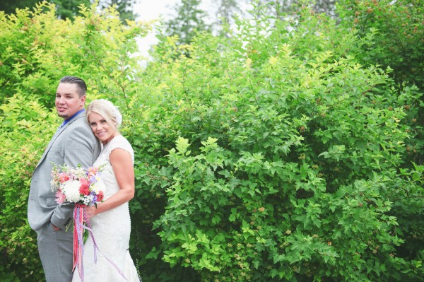 Colorful-Canadian-Wedding-15