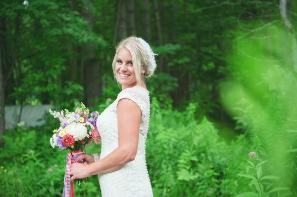Colorful-Canadian-Wedding-2