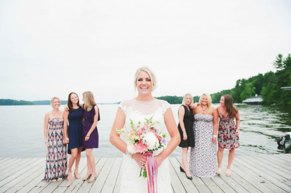 Colorful-Canadian-Wedding-24