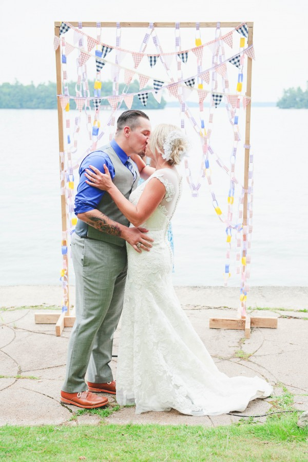 Colorful-Canadian-Wedding-30