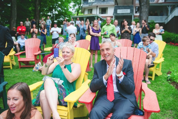 Colorful-Canadian-Wedding-31