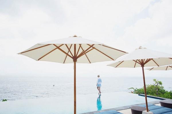 Elegant-Bali-Wedding-1