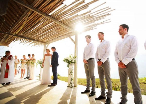 Elegant-Bali-Wedding-11