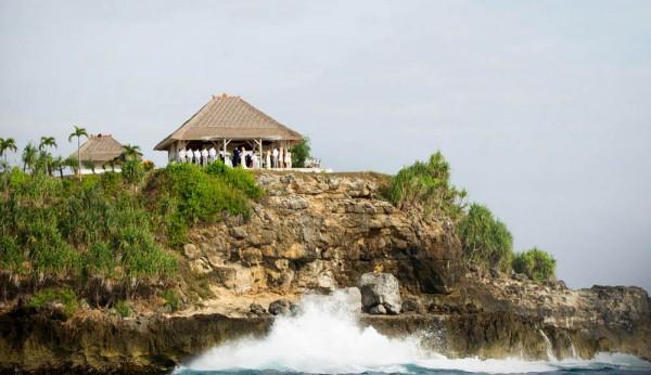 Elegant-Bali-Wedding-12