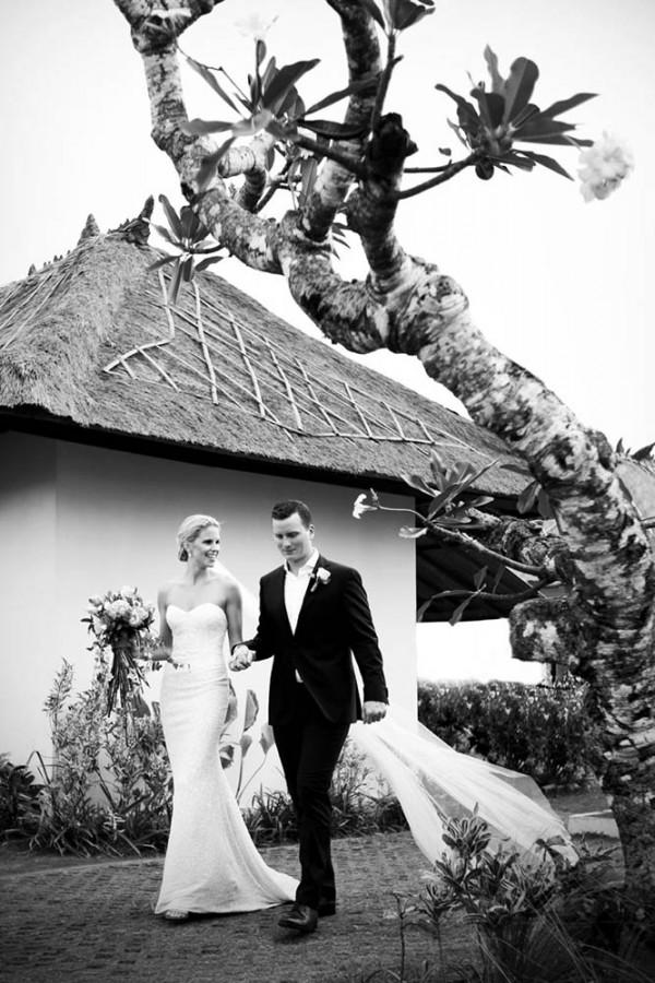 Elegant-Bali-Wedding-14