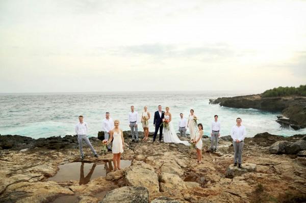 Elegant-Bali-Wedding-16