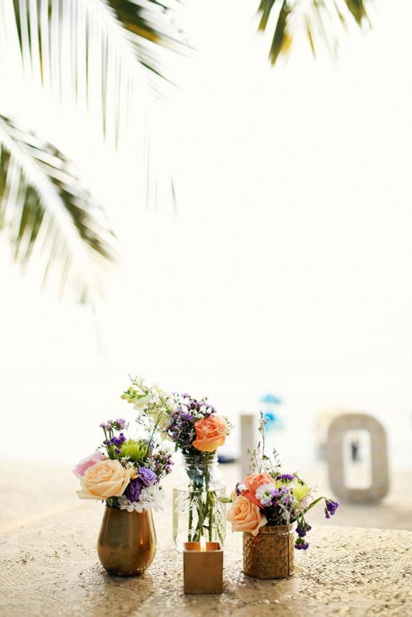 Elegant-Bali-Wedding-17